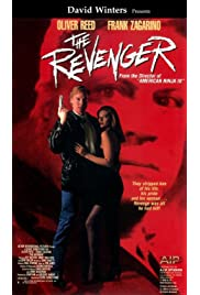The Revenger