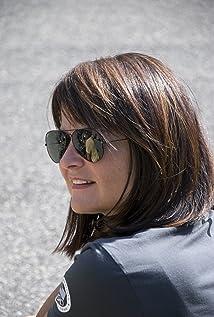 Elisabetta Marchetti Picture