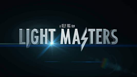 Direct torrent movie downloads Light Masters by [Ultra]