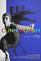 Cunningham (2019) Poster