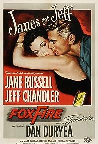 Primary photo for Foxfire