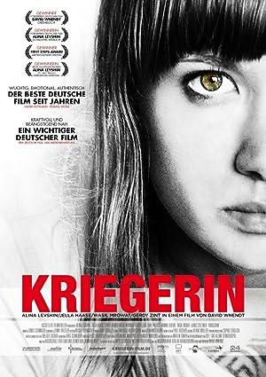 Kriegerin & Combat Girls (2011)