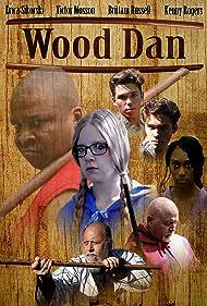 Wood Dan (2017)