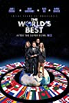 The World's Best (2019)