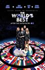 The World's Best (2019) Poster