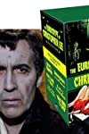 The Eurocrypt Of Christopher Lee Blu-ray Collection Now Available From Severin Films