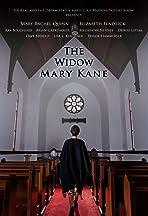 The Widow Mary Kane
