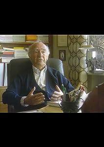 Watch adults hollywood movies Miedzy sasiadami - posrednik. Karl Dedecius [WQHD]