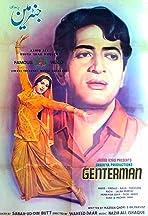 Genterman