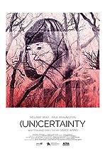 (Un)certainty
