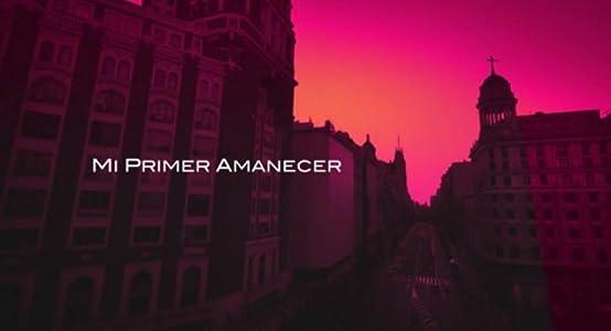American movie downloads Mi primer amanecer by [720x576]