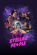 Stellar People