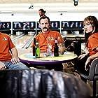Irv Becker, Erin O'Brien, and Kevin Winn in Harvey (2021)