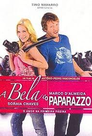 A Bela e o Paparazzo (2010)