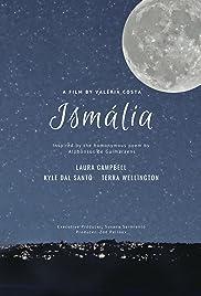 Ismalia Poster