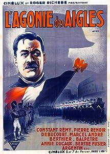 Best downloading site for movies L'agonie des aigles [640x480]