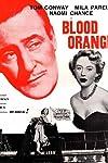 Three Stops to Murder (1953)