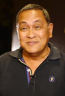 Nonong Buencamino - IMDb