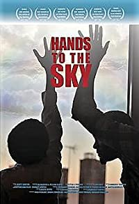 Primary photo for Hands to the Sky, Catch Them & They're Yours