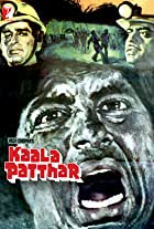 Kaala Patthar