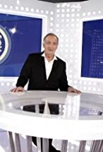 Primary image for Episode dated 23 June 2007