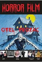Otel Prozak