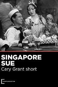 Singapore Sue (1932)