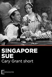Singapore Sue(1932) Poster - Movie Forum, Cast, Reviews