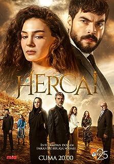 Hercai (2019– )
