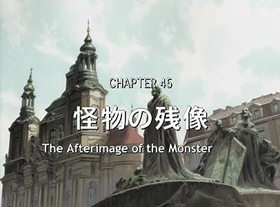 Psp downloads movie Kaibutsu no zanzou [hddvd]