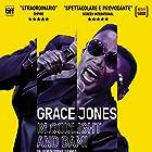 Grace Jones: Bloodlight and Bami (2017)
