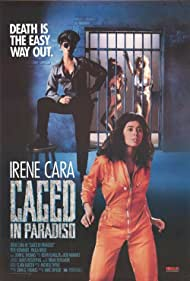 Caged in Paradiso (1989)
