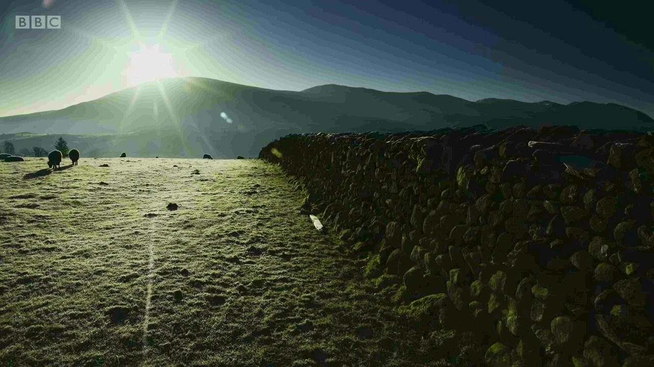 Life.of.a.Mountain.A.Year.on.Blencathra.2017.720p.HDTV.x264-UNDERBELLY