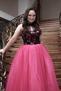Eunice Lagusad Picture
