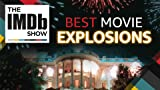 Blow Out July 4 With the Best Movie Explosions of All Time
