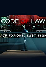 Code of Law S5