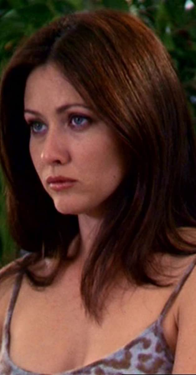 Charmed Sleuthing With The Enemy Tv Episode 2000 Imdb