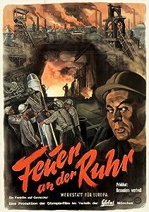 Watch top movies Ungarn in Flammen by [1920x1600]