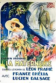 Primary photo for La maternelle