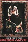 Buried Alive (1989)