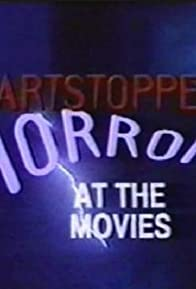 Primary photo for Heartstoppers: Horror at the Movies