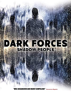Permalink to Movie Dark Forces: Shadow People (2018)