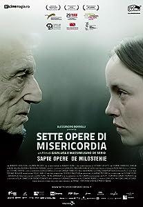 Mpeg movies downloads Sette opere di misericordia [h264]