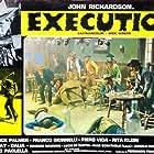 Execution (1968)