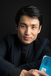 Masaya Okubo Picture