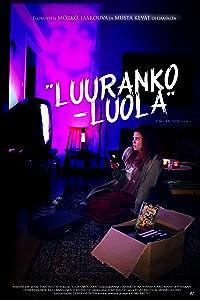 Latest dvd movie downloads Luurankoluola [720x594]