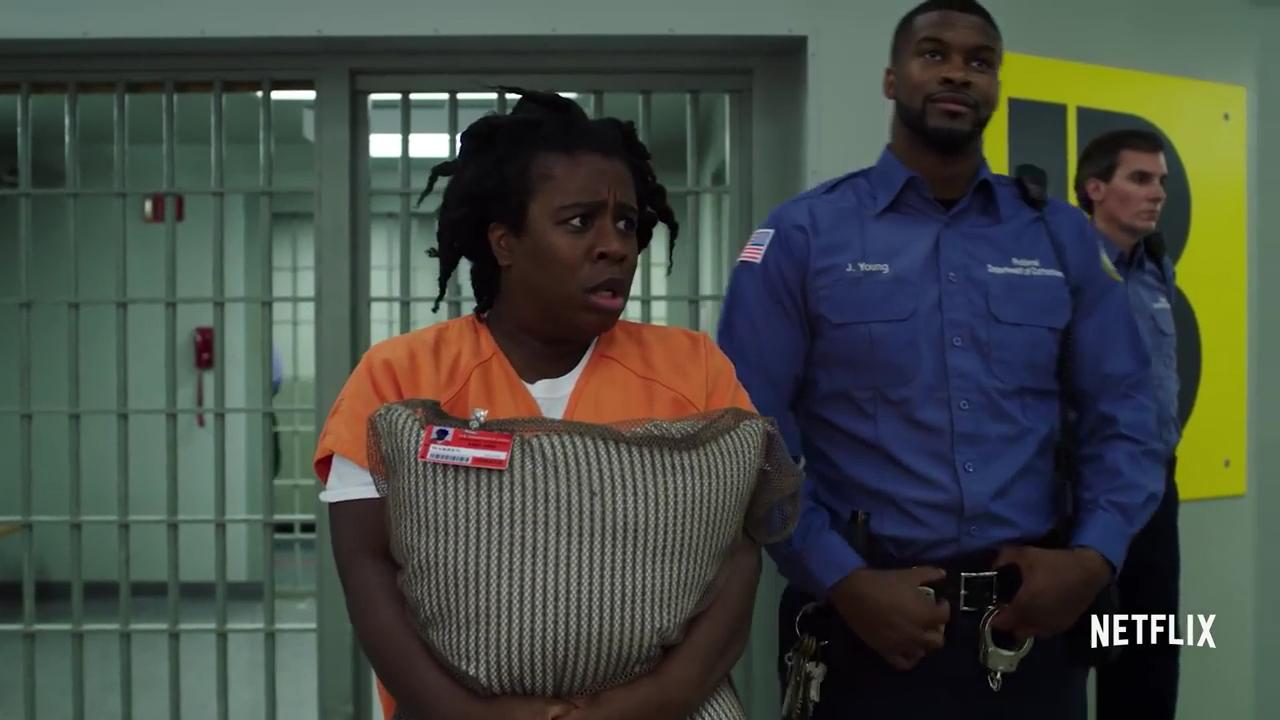 01cba195024d Orange Is the New Black (TV Series 2013– ) - IMDb