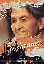 Mehrunisa