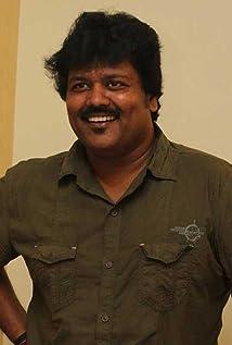 Sriman Picture