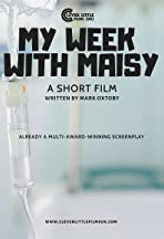 My Week with Maisy